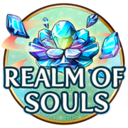Realm of Souls.png
