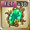 Magnificent Emerald.png