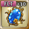 Magnificent Sapphire.png