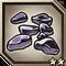 Black Iron.png