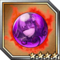 Koshōshō's Dark Orb-True.png