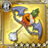 Ghostly Gourd.png