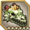 Ancient Wyrm's Skull.png