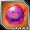 Akechi's Dark Orb-Master.png