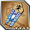 Knight's Amulet.png