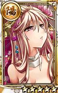 Oichi-no-Kata princess small.png