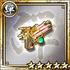 Zen Dragon Pistol.png