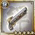 Plum Samurai Rifle.png