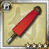 Parasol Hammer.png
