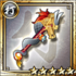 Dragon Scepter.png