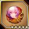 Mitsunari's Crimson Orb.png