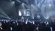 Symphogear Live 2016 Junpaku Innocent Screenshot 3