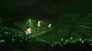 Symphogear Live 2016 Okitegami Screenshot 1