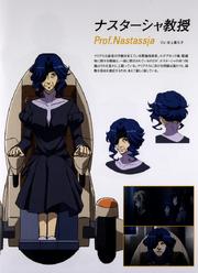 Prof. Nastassja's Character Design in G.png