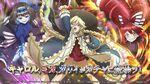 【戦姫絶唱シンフォギアXD UNLIMITED】「復活ッ!オートスコアラー メモリアイベント」PV