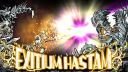 EXITUM HASTAM.png