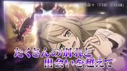 LOST SONG Final Chapter PV Screenshot 3