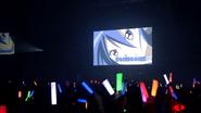 Symphogear Live 2013 GX Announcement Screenshot 4