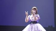 Symphogear Live 2018 Kaban no Kakushigoto Screenshot 2