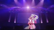 Symphogear Live 2018 Todoke Happy♡Uta Zukin! Screenshot 7