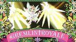 【戦姫絶唱シンフォギアXD UNLIMITED】GREMLIN†ROYALE(セレナ・カデンツァヴナ・イヴ)