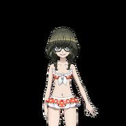 Prelati Beach Outfit