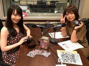 Radio No.15