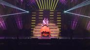 Symphogear Live 2016 Genkai Toppa G-beat Screenshot 4