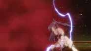 Ame no Habakiri Destruction 05