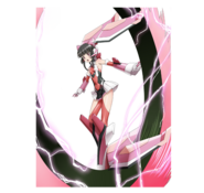 Character shirabe 02