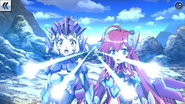 LOST SONG Chapter 2 Screenshot 6