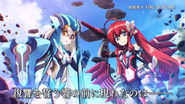 LOST SONG Chapter 2 Trailer Screenshot 2