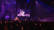 Symphogear Live 2016 Gekisō Gungnir Screenshot 5