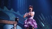 Symphogear Live 2016 Hidamari Memoria Screenshot 5
