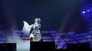 Koi no Okehazama Live 2013
