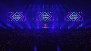 Symphogear Live 2018 Gohōshi… Maid Mode Screenshot 1