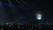 Symphogear Live 2018 XV Announcement Screenshot 5