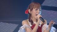 Symphogear Live 2013 Kyoshitsu Monochrome Screenshot 3