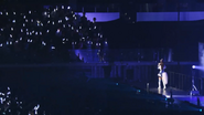 Symphogear Live 2018 Stand up! Lady!! Screenshot 4