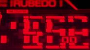 Ignite Rubedo Timer