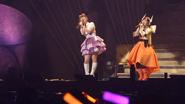 Symphogear Live 2016 Itsuka no Niji, Hana no Omoide Screenshot 6