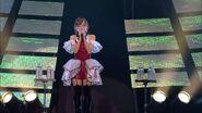 SYMPHOGEAR LIVE 2013 Kyōshitsu Monochrome
