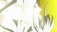 Symphogear AXZ Episode 10 09