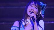 Symphogear Live 2016 Sora e… Screenshot 6