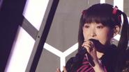Symphogear Live 2018 Fūgetsu no Shissō Screenshot 2