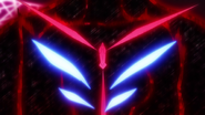 Tsubasa's Ignite transformation 01