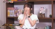 Monthly Bushiroad TV with Senki Zesshō Symphogear 21