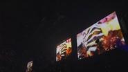 Symphogear Live 2016 AXZ XV Announcement Screenshot 9