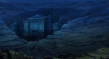 Undersea Dragon's Palace 1.png
