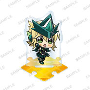 IGNITE Store Acrylic Stand Puzzle (7)